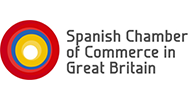 Spanissh Chamber Co Uk