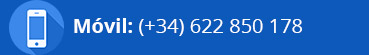 Móvil: (+34) 622 850 178