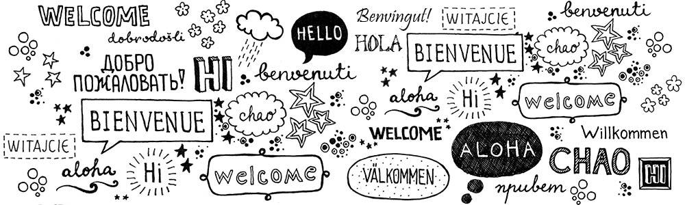 banner-lenguas