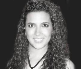 Lucía Notario