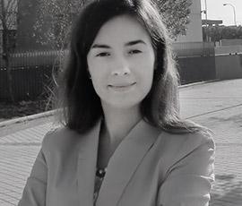 Natalia Makeeva