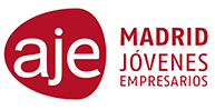 partner-agestrad-aje-madrid