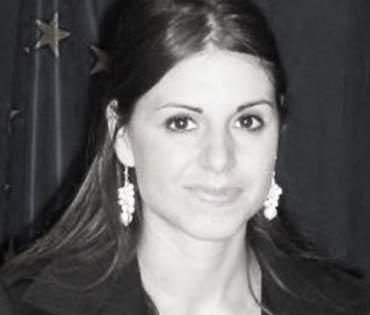 Elena Saracino