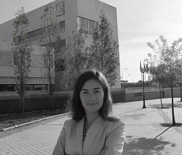 cv-natalia-makeeva