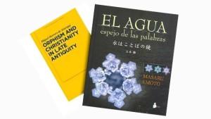 medios-libros-traducidos-por-agestrad
