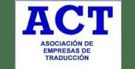 partner-agestrad-act-asociacion-de-empresas-de-traduccion