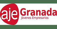 partner-agestrad-aje-granada