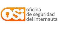 partner-agestrad-oficina-de-seguridad-del-internauta1