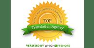 partner-agestrad-tip-badge-translators