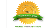 partner-agestrad-tip-badge-translators